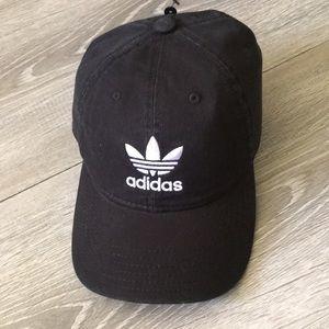 Originals ADIDAS Black Hat